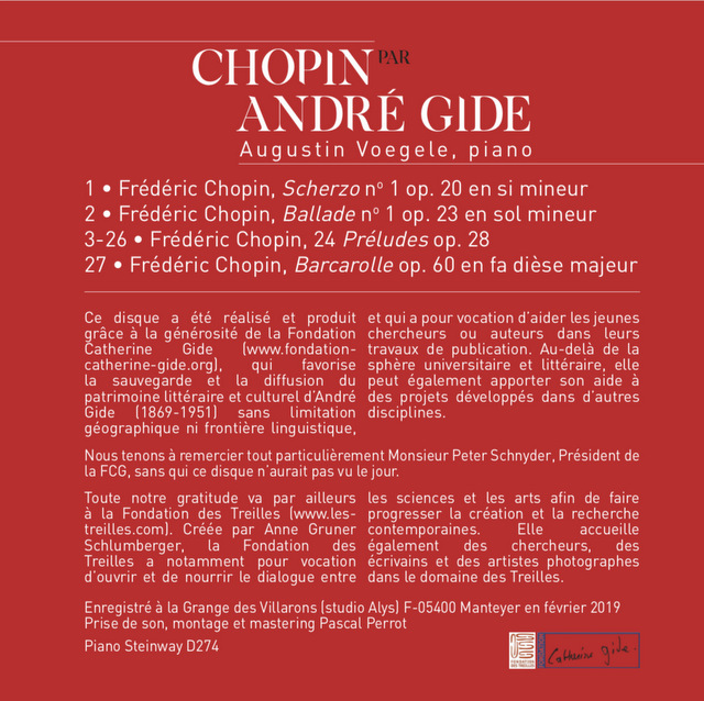 CD-Chopin2.jpg