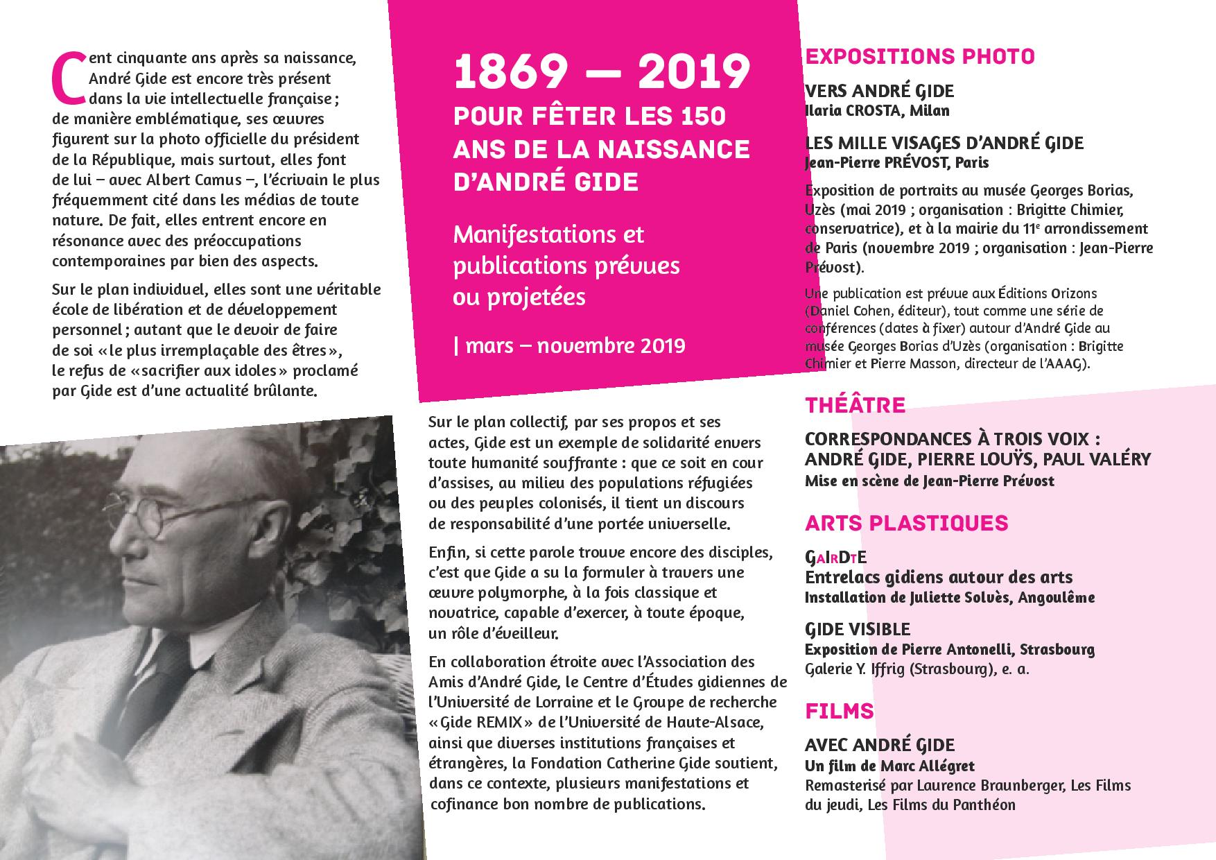 gide 150 ans 1 page 001
