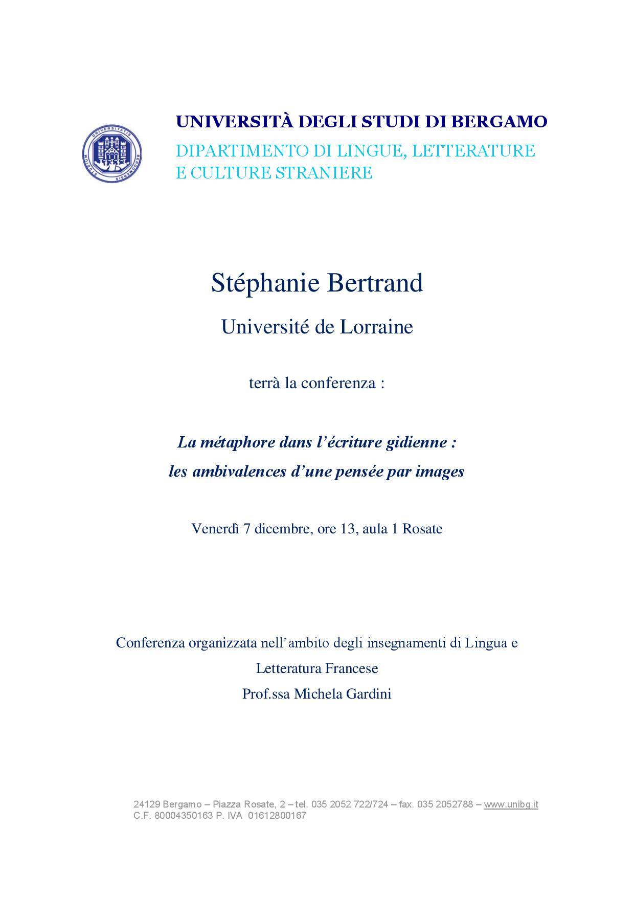 Locandina Stphanie Bertrand page 001