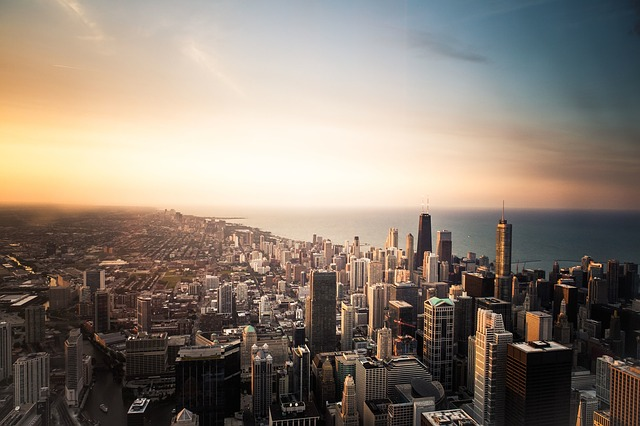 chicago 690364 640