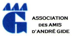 logo AAG