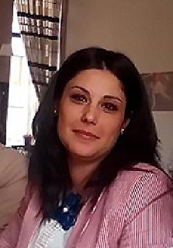 Diana Lefter