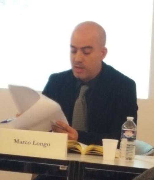 Marco Longo 2