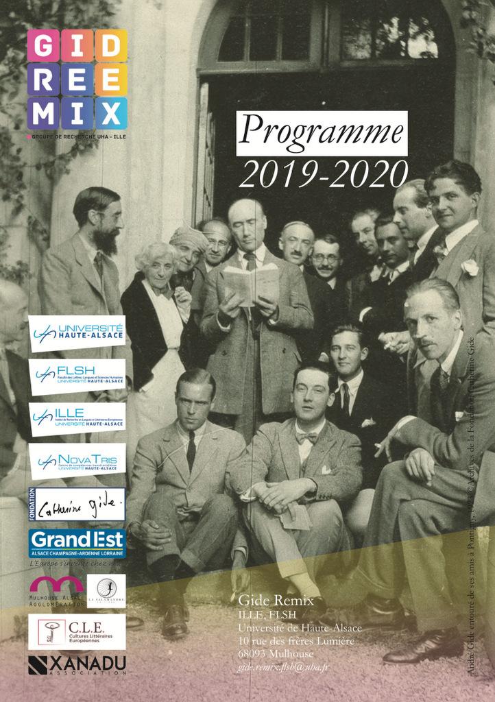 programme GR 2019 20 recto web 1000px
